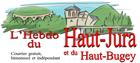 L'hebdo du Haut-Jura